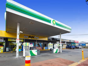 Shop & Retail commercial property for lease at A/161-163 Waterworks Road Ashgrove QLD 4060