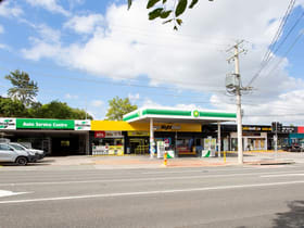 Retail commercial property for lease at A/161-163 Waterworks Road Ashgrove QLD 4060