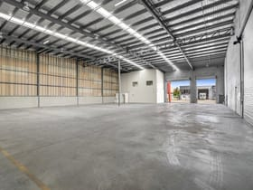 Factory, Warehouse & Industrial commercial property for lease at 14/210 Robinson Road East Geebung QLD 4034