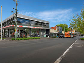 Medical / Consulting commercial property for lease at 1.03/171 Union Road Surrey Hills VIC 3127