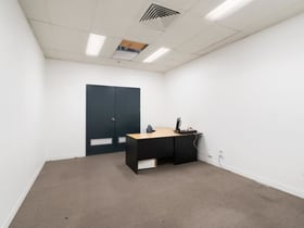 Offices commercial property for lease at 121-123 Ferrars Street South Melbourne VIC 3205