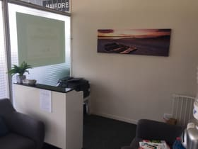Medical / Consulting commercial property for lease at 8 & 9b/565 Beenleigh Road Sunnybank QLD 4109