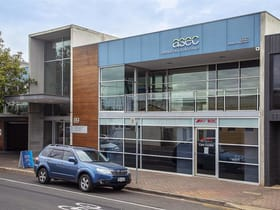 Offices commercial property for lease at 89 King William Street Kent Town SA 5067
