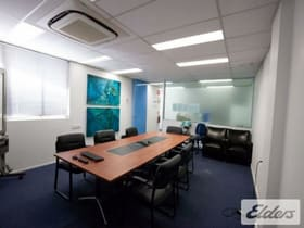Medical / Consulting commercial property for lease at 34 Cleveland Street Greenslopes QLD 4120