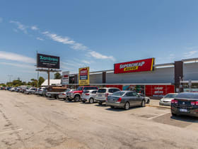 Medical / Consulting commercial property for lease at 9A/1 Chesterfield Road Mirrabooka WA 6061