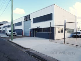 Industrial / Warehouse commercial property for lease at 3/30 Unwin Street Moorooka QLD 4105