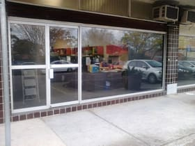 Retail commercial property for lease at 178 Fox Valley Road Wahroonga NSW 2076