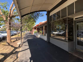 Offices commercial property for lease at 59 Dundas Place Albert Park VIC 3206