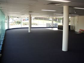 Retail commercial property for lease at 1/535 Milton Road Toowong QLD 4066