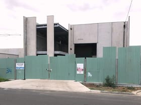 Offices commercial property for lease at 34 Imperial Way Sunshine North VIC 3020