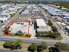 Development / Land commercial property for lease at 252A Portarlington  Road Moolap VIC 3224