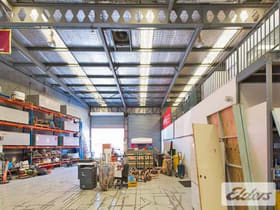 Showrooms / Bulky Goods commercial property for lease at Whole/250 Abbotsford Road Bowen Hills QLD 4006