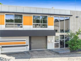 Showrooms / Bulky Goods commercial property for lease at 61 Didsbury Street East Brisbane QLD 4169