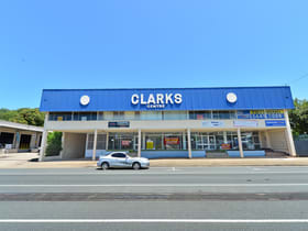 Offices commercial property for lease at Suite 11/102 Howard Street Nambour QLD 4560