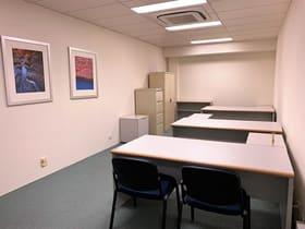 Offices commercial property for lease at Suite 3/328 Albany Highway Victoria Park WA 6100