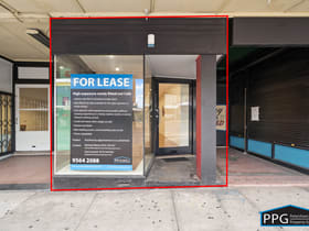 Shop & Retail commercial property for lease at 428 Parramatta Road Petersham NSW 2049