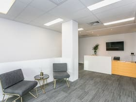 Offices commercial property for lease at 7/431 - 435 Roberts Road Subiaco WA 6008