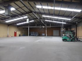 Industrial / Warehouse commercial property for lease at 6/51-59 Wheelers Lane Dubbo NSW 2830