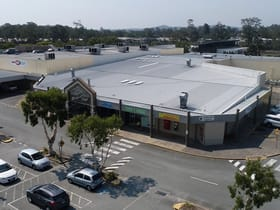 Retail commercial property for lease at 4/142 River Hills Road Eagleby QLD 4207