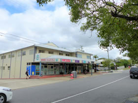 Shop & Retail commercial property for lease at 2/18 Thynne Road Morningside QLD 4170