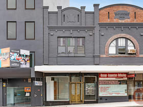Shop & Retail commercial property for lease at 222 Victoria Road Drummoyne NSW 2047