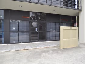 Offices commercial property for lease at 1A/37 Howson Way Bibra Lake WA 6163