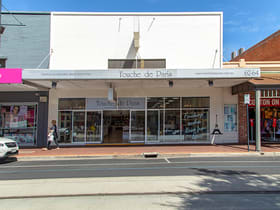 Shop & Retail commercial property for lease at 62-64 Jetty Road Glenelg SA 5045