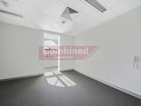 Offices commercial property for lease at 130 Argyle Street Camden NSW 2570