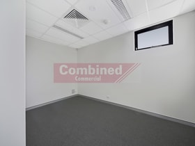 Offices commercial property for lease at 7/130 Argyle Street Camden NSW 2570