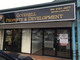 Offices commercial property for lease at 2A/261 Loganlea Road Meadowbrook QLD 4131