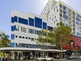 Offices commercial property for lease at Suite 403/30 Atchison Street St Leonards NSW 2065