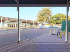 Shop & Retail commercial property for lease at 7/53 The Crescent Midland WA 6056