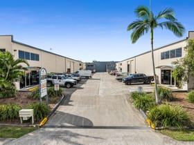 Showrooms / Bulky Goods commercial property for lease at 6/42 Clinker Street Darra QLD 4076