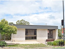 Offices commercial property for lease at 318 Oxley Ave Margate QLD 4019