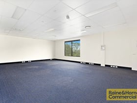 Medical / Consulting commercial property for lease at 27c/27 South Pine Road Brendale QLD 4500
