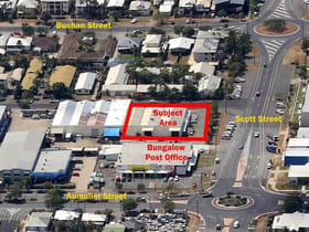Showrooms / Bulky Goods commercial property for lease at 1-7 Winkworth Street Bungalow QLD 4870