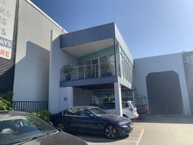 Offices commercial property for lease at 1/300 Kororoit Creek Road Williamstown VIC 3016