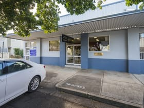Offices commercial property for lease at 82 Victoria Street Grafton NSW 2460