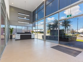 Offices commercial property for lease at 53 Burswood Road Burswood WA 6100