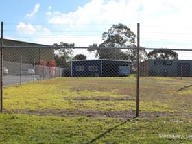 Industrial / Warehouse commercial property for sale at 17 Chickerell Street Morwell VIC 3840