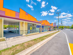 Medical / Consulting commercial property for lease at 42-48 Bourke St Waterford West QLD 4133