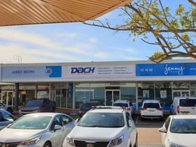 Retail commercial property for lease at Shop 6/210 Central Coast Highway Erina NSW 2250