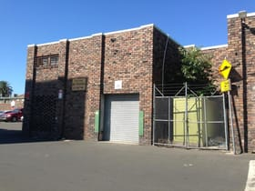 Showrooms / Bulky Goods commercial property for lease at Ground Floor Storage/Rear Storage 335A Macquarie Street Liverpool NSW 2170