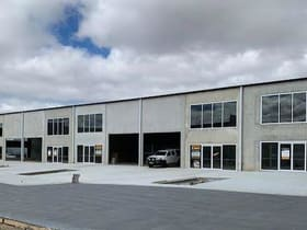 Offices commercial property for sale at 8 Beaconsfield Street Fyshwick ACT 2609