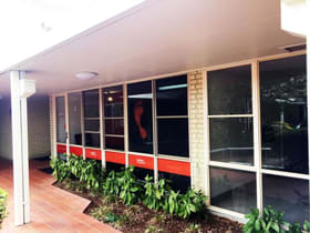 Medical / Consulting commercial property for lease at Unit  2/5 McKay Gardens Turner ACT 2612