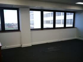 Offices commercial property for lease at Level 7/9-13 Bronte Road Bondi Junction NSW 2022