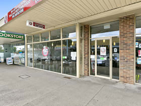 Retail commercial property for lease at 1/105 High Street Hastings VIC 3915