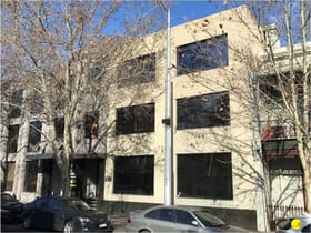 Offices commercial property for lease at 1/551 King Street North Melbourne VIC 3051