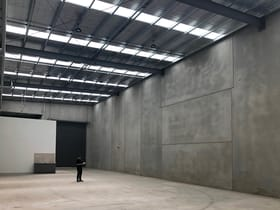 Industrial / Warehouse commercial property for lease at 2 Carrington Drive Sunshine VIC 3020