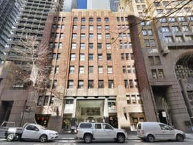 Other commercial property for lease at Suite 5.01, Level 5/12-14 O'Connell Street Sydney NSW 2000